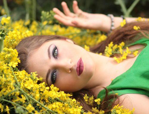 Лечение геморрагического цистита у женщин