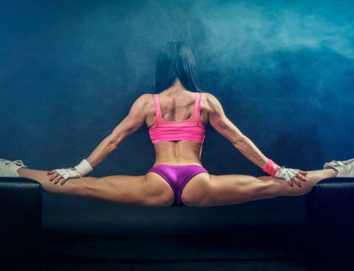 Можно ли заниматься фитнесом при цистите
