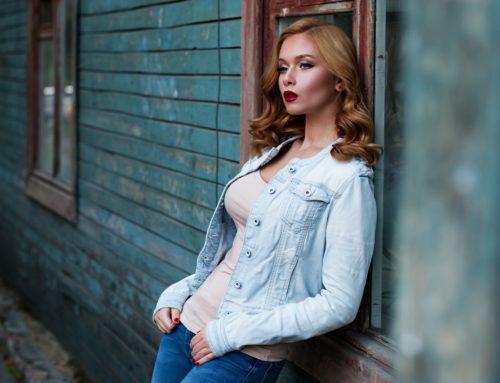 Лечение интеркуррентного цистита у женщин