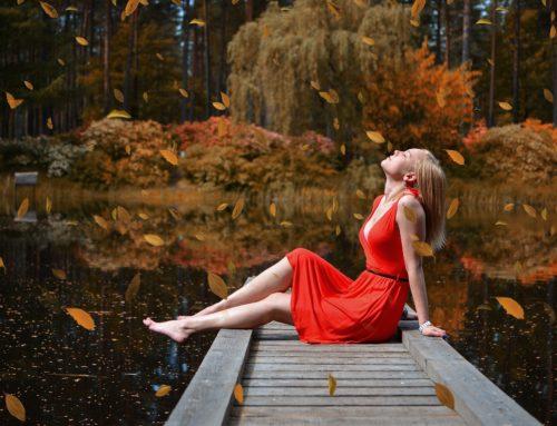 Лечение гормонального цистита у женщин