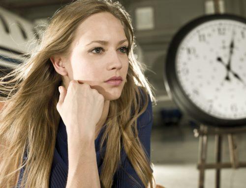 Последствия и осложнения при цистите у женщин