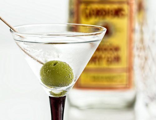 Влияние алкоголя на цистит у женщин