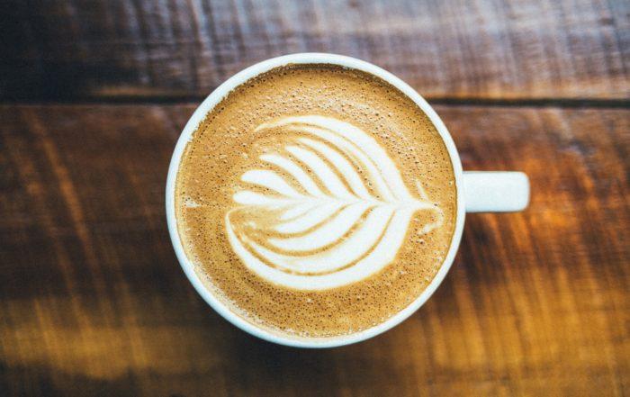 можно ли пить кофе при цистите