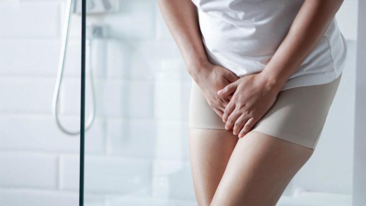 Цистит у женщин: лечение, симптомы и причины