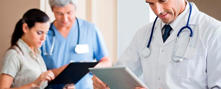 Цистит у мужчин: причины, симптомы, диагностика и лечение
