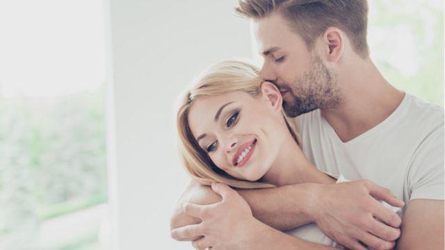 Можно ли заниматься сексом при цистите: советы и рекомендации